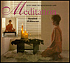 Easy Steps to Relaxation and Meditation by…