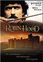 Robin Hood [1991 film] by John Irvin