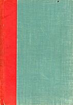 Ekteskapslykke by Lev Nikolajevitsj Tolstjoj