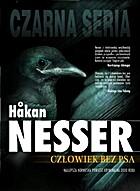 Człowiek bez psa by Håkan Nesser