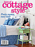 Best of Cottage Style, 2014
