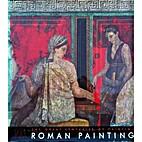 Roman painting by Amedeo Maiuri
