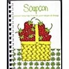 Soupçon: seasonal samplings from the Junior…