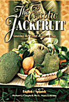 The jackfruit (Artocarpus heterophyllus…