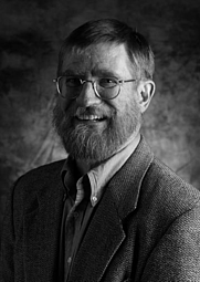 Author photo. © Jerry L. Simon, from the <a href=&quot;http://www.washburn.edu/cas/english/taverill/&quot;> Thomas Fox Averill website </a>