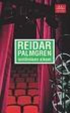 Lentämisen alkeet by Reidar Palmgren