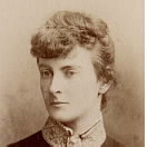 Author photo. Photographer unknown. Image found at <a href=&quot;http://www.museums.norfolk.gov.uk/Research/Collections/Natural_History_Collections/Insect_Collections/Fountaine-Neimy_Collection/index.htm&quot; rel=&quot;nofollow&quot; target=&quot;_top&quot;>Norfolk Museums &amp; Archaeology Service</a>