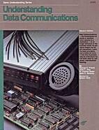 Understanding Data Communications (Sams…