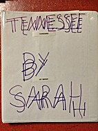 Tennessee by Sarah Martino