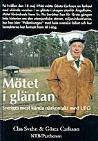 Mötet i gläntan : [Sveriges mest kända…