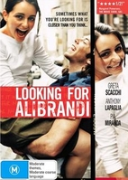Looking for Alibrandi [2000 film] by Kate…
