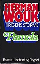 Pamela by Herman Wouk