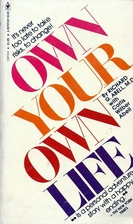 Own Your Own Life by R. G. Abell