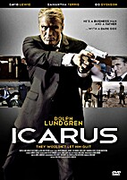 Icarus by Dolph Lundgren