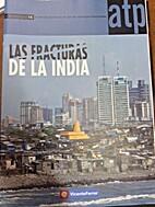 Las fracturas de la Índia. Anantapur by…