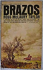 Brazos by Ross McLaury Taylor