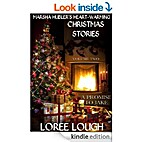 A Promise to Jake by Loree Lough