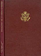 Soldier-statesmen of the Constitution by…