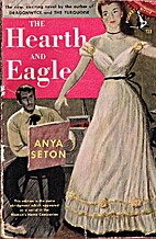 The Hearth and Eagle - Abridged by Anya…