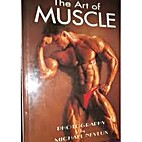 The Art of Muscle by David Prokop