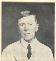 Author photo. Edward Theodore Chalmers Werner. Photograph copied from the <a href=&quot;http://chinalawandpolicy.com/tag/pamela-werner/&quot; rel=&quot;nofollow&quot; target=&quot;_top&quot;><i>China Policy and Law</i></a> web site.