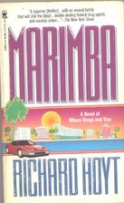 Marimba by Richard Hoyt