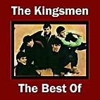 The Best of The Kingsmen {Louie Louie only}…