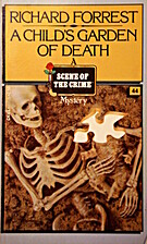 A Child's Garden of Death (Scene of the…