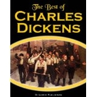 The Best of Charles Dickens: a 6-Book…