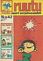 Ruutu 42/1974