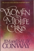 Women in Midlife Crisis by Jim Conway