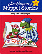 Jim Henson's Muppet Stories # 7: Busy Day,…