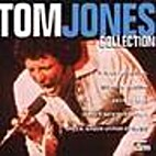 Tom Jones collection by Tom Jones