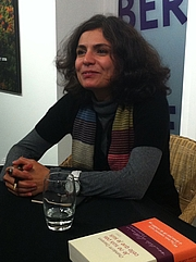 Author photo. By Dheissler - Own work, CC BY-SA 3.0, <a href=&quot;https://commons.wikimedia.org/w/index.php?curid=19235259&quot; rel=&quot;nofollow&quot; target=&quot;_top&quot;>https://commons.wikimedia.org/w/index.php?curid=19235259</a>