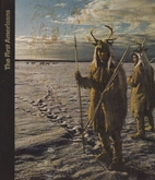 The First Americans by Robert Claiborne