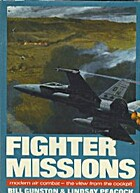 Fighter Missions: Modern Air Combat - The…