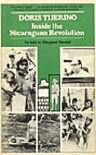 Doris Tijerino: Inside the Nicaraguan…