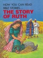 The Story of Ruth by Leonard Matthews