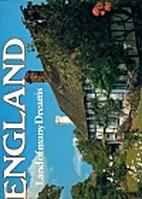 England: Land Of Many Dreams by Rupert O.…