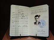 Author photo. By Chris93 - travail personnel (own work). Photo prise à Doualas lors d'une exposition publique, CC BY-SA 3.0, <a href=&quot;https://commons.wikimedia.org/w/index.php?curid=4555330&quot; rel=&quot;nofollow&quot; target=&quot;_top&quot;>https://commons.wikimedia.org/w/index.php?curid=4555330</a>
