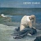 Henry Daras, 1850-1928 : Angoulême, Musée…