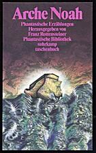 Arche Noah by Franz Rottensteiner