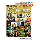50 Painters by Berkay…