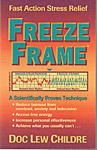Freeze-Frame Inner Fitness System by Doc Lew…