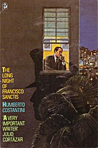The long night of Francisco Sanctis by…
