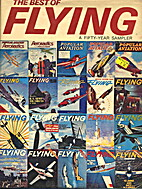 The Best of flying by Flying Magazine