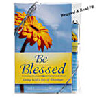 Be Blessed - Living God's Life of…