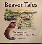 Beaver Tales: The Story of the Cuyahoga…