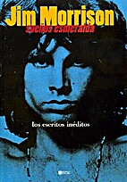 Sueños Esmeralda by Jim Morrison