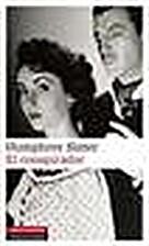 El conspirador by Humphrey Slater